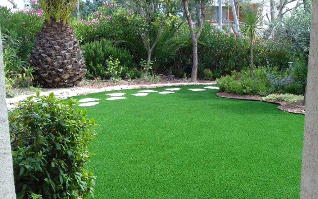 creation-renovation-jardin