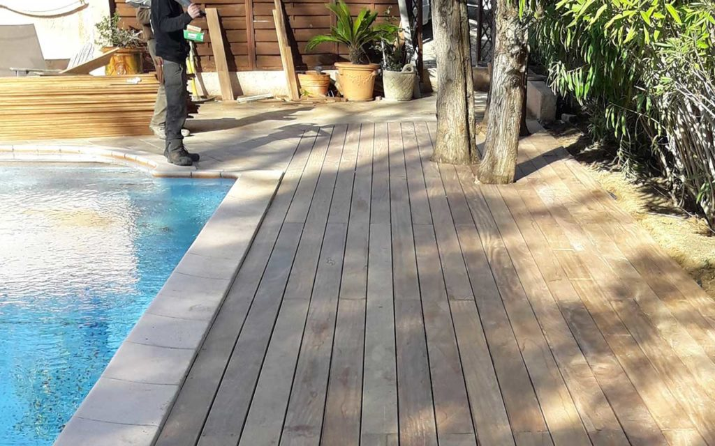 creation-terrasse-piscine-Jardin-Piscine-Var-83