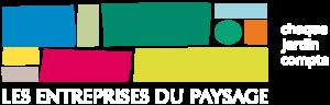 Logo-Unep-entreprise-du-paysage