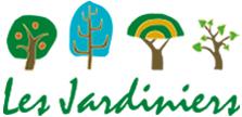 Sociéte Les Jardiniers : Jardinier Paysagiste à Toulon Var 83 et Aix en Provence 13