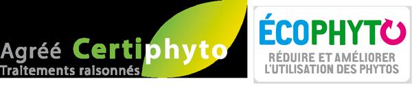 ecophyto-certiphyto-entreprise-jardinage