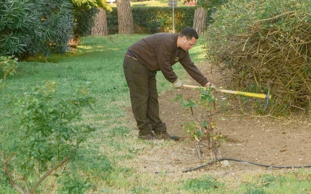 installation-arrosage-jardinier-Var-83