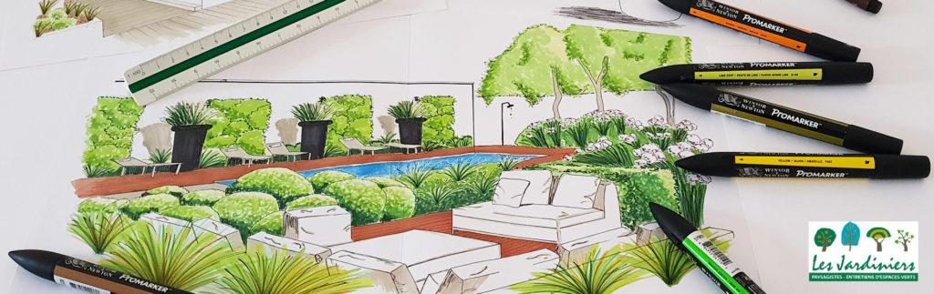 conception-parc-jardin-3D-Toulon-Aix-en-Provence