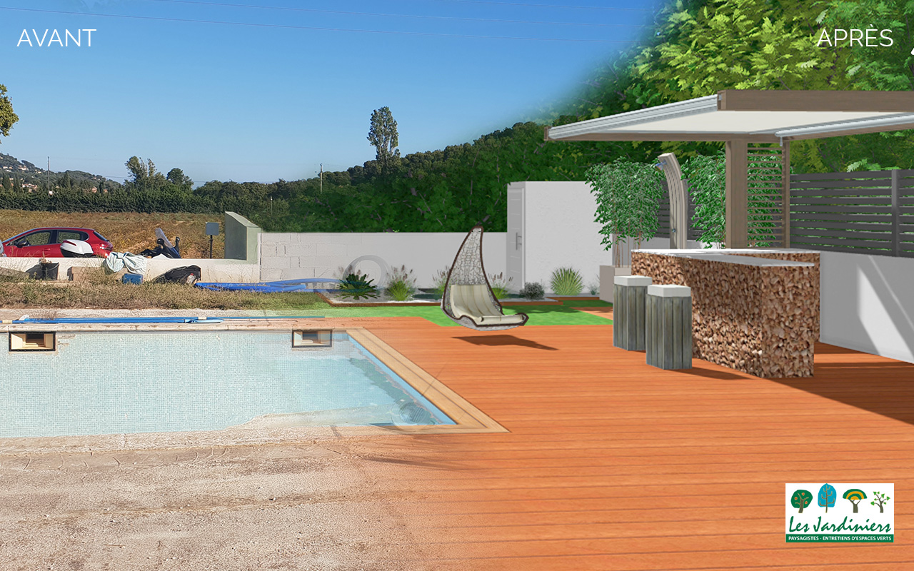 conception-parc-jardin-3D-jardinier-paysagiste