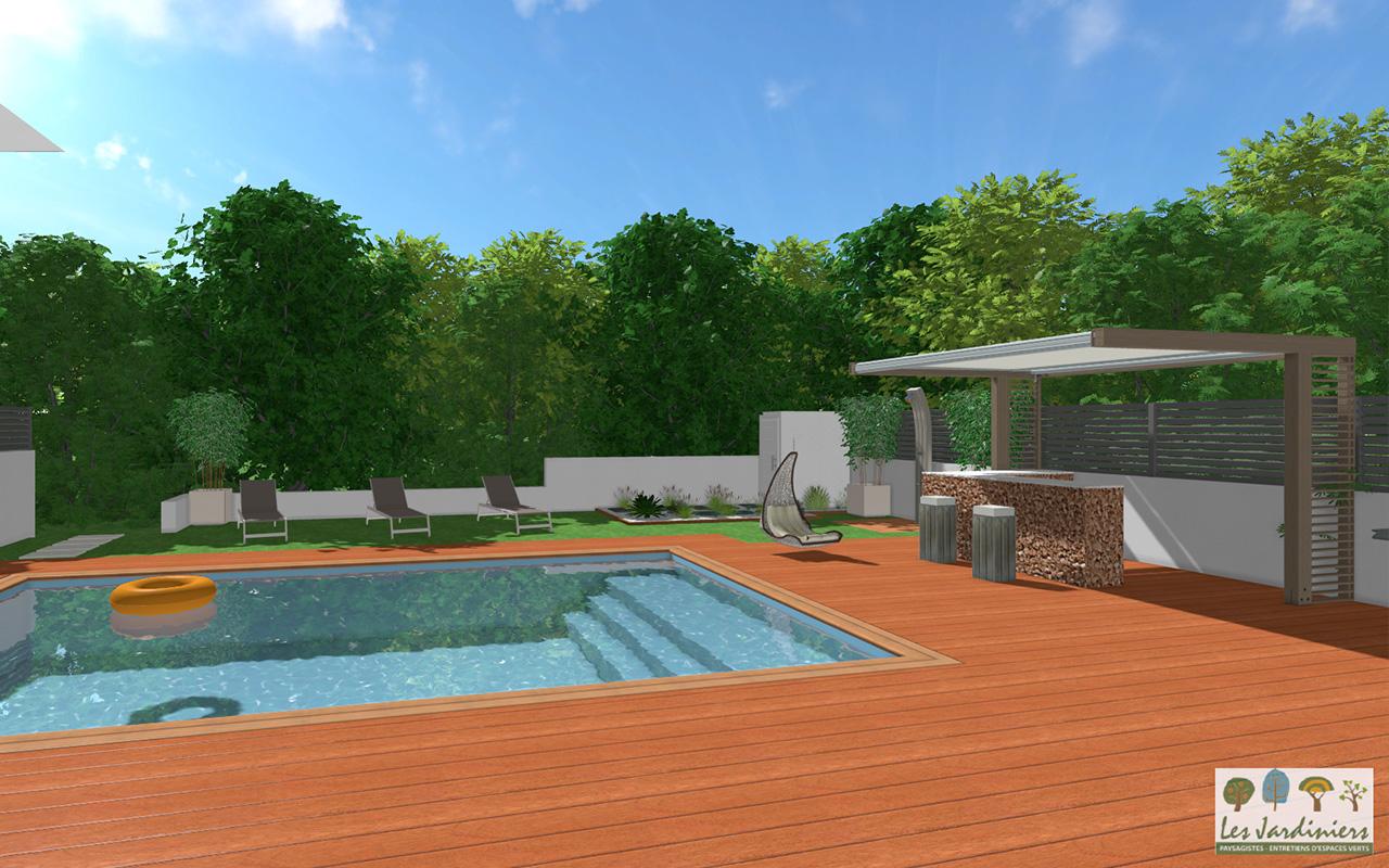 etude-conception-paysagiste-Jardin-Var-83-2