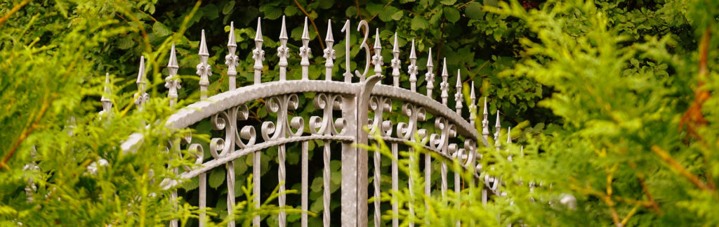 installation-cloture-portail-jardin-Toulon-Var-83