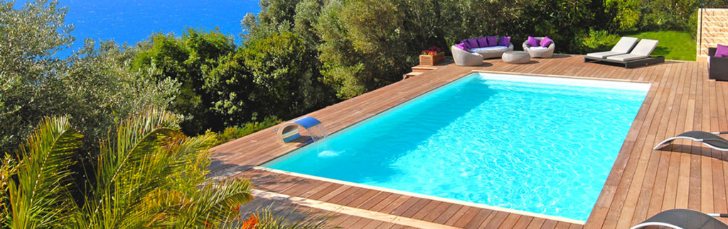 constructeur-installateur-terrasse-bois-piscine-Toulon-Var-83