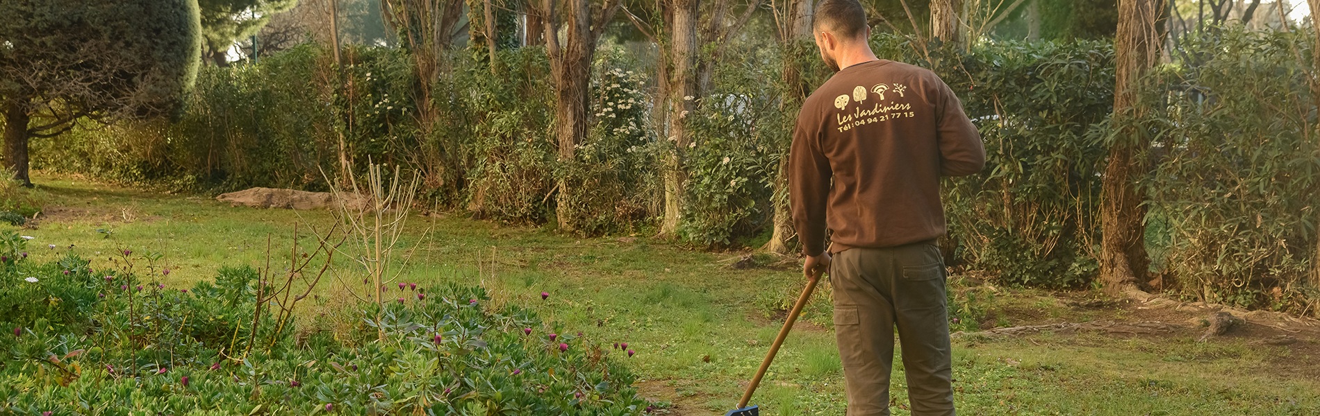 creation-entretien-jardin-jardinier-paysagiste