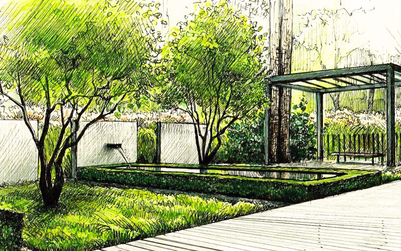 conception-jardin-3d-paysagiste-83-Toulon