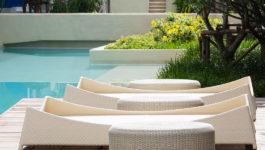Rénovation et modernisation des terrasses de piscines et des abords paysagers: vous allez adorer votre nouvel espace de baignade