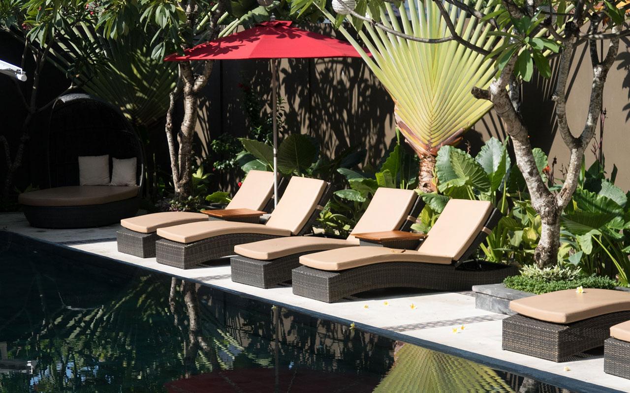 pose-terrasse-piscine-Var-83