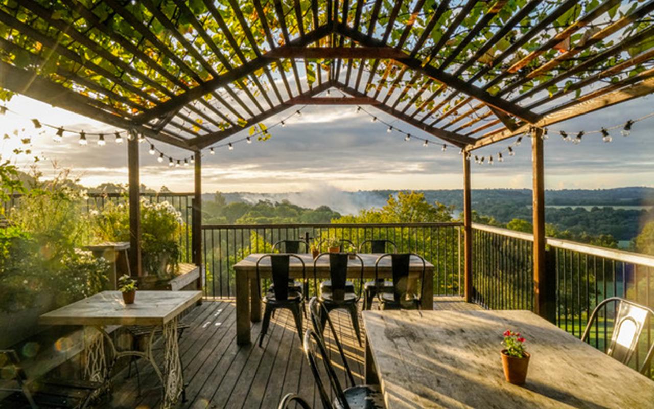 installation-terrasse-cuisine-exterieur-Var-83