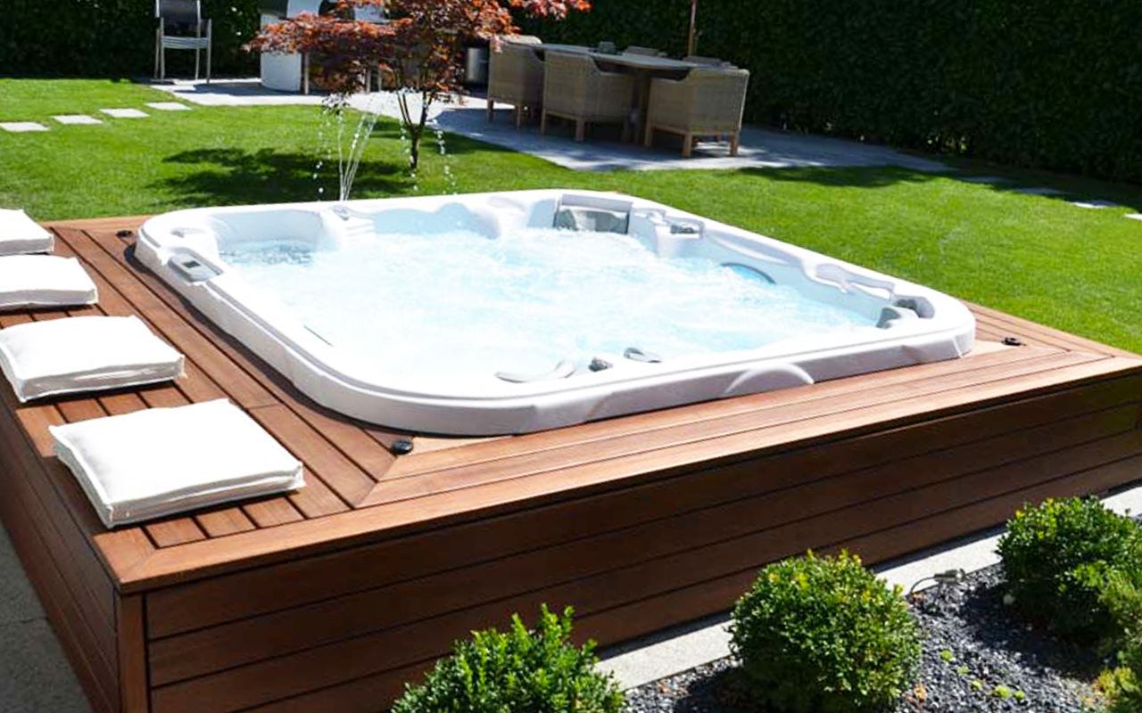 installation-terrasse-jacuzzi-spa-Var-83