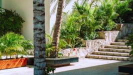 La construction de votre maison est achevée, il est temps d'aménager le jardin! Conseils pratiques d'aménagements extérieurs dans le Var et les Bouches du Rhône…