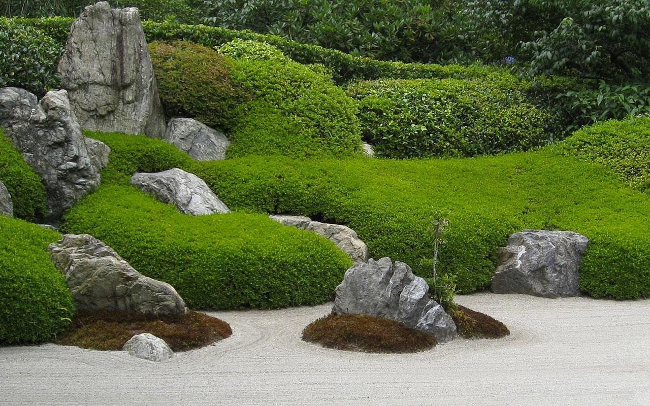 creation-jardin-jardin-zen-Var-83