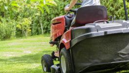 Tout savoir sur le crédit d'impôt pour des travaux de jardinage dans le Var